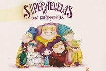 Libros infantiles Amigos de Papel / Libros infantiles y álbumes ilustrados