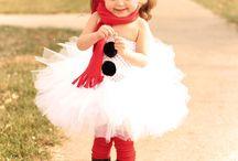 cute ;)
