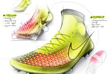 shoes / favorites shoes