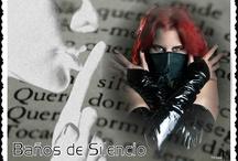 BLOG SUEÑOS DE COLORES  http://suenosdecolores-artluna.blogspot.com.es