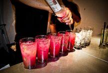 Classy Cocktails / by Maritza Gonzalez