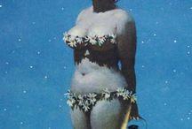 HILDA - Duane Bryers
