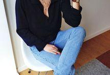 Pernille Teisbaek
