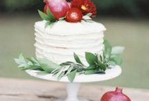 Cake: Always a Good Idea