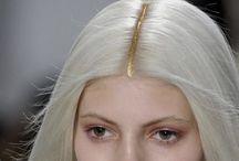 Hair - Minimal