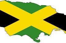 Jamaican Diaspora #5 / Jamaicans in the diaspora