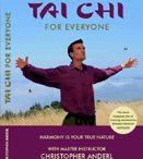 Tai Chi / by Cathy Wilson