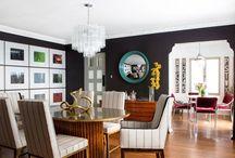 Delaware home / by Sheila Nebel