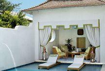 Piscinas | Swimming Pool