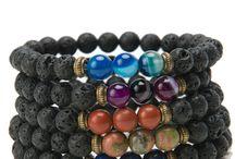 Βραχιόλια/ bracelets