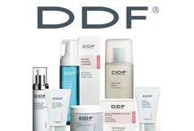 DDF Ürünleri / DDF ürünlerine buradan ulaşabilirsiniz..