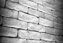 Sosnowiec Kamień Dekoracyjny, tel. 510 608 877