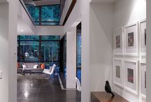interior design for DK