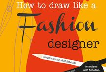 designer research