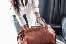 краща сумка