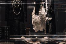 VA8 Exhibitions