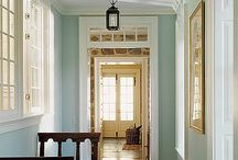 fantastic rooms / by Stacey Boutilier