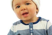 zdjęcia dla MiniModels / zdjęcia dzieci i młodzieży, jakie wykonałam na zlecenie Agencji Mini Models - zapraszamy zainteresowanych rodziców do kontaktu z agencją http://minimodels.com.pl/