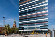 Polska w obiektywie InvestMap.pl / I nie tylko... ;)