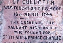 Caledonia (Scotland)