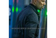 John Wick 2 Cassian Blue Jacket / Buy this newly John Wick Chapter 2 Common Blue Jacket at most affordable price from Sky-Seller with free Shipping.