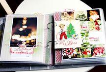 memory keeping | december daily