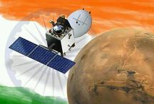 Why ISRO Mars mission MOM is cheaper than the some movies budgets http://www.mindxmaster.com/2015/12/why-isro-mars-mission-mom-is-cheaper.html