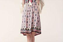 Lace Tassel Tie Front Dress $38.85