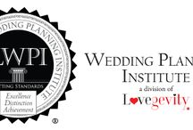 Lovegevity / Lovegevity's Community of Certified Wedding & Event Planners and Designers.