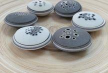 polimer clay / polimer clay
