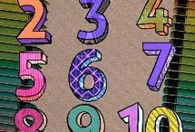 Maths - Division
