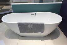Bathroom - Main (new)