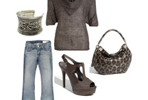 Style / by Jamie