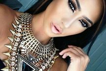 ♛ accessories ♛ / jewelry accessories