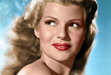 Rita: The Unforgettable Gilda