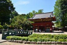 神社・仏閣 / 神社・仏閣の写真集