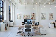 _interior design
