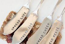 My Cutlery