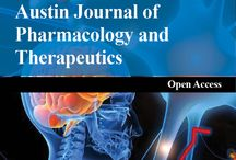 Austin Journal of Pharmacology and Therapeutics / The journal aims to promote research communications and provide a forum for psychiatrists, neurologists, researchers, students of mental health and other healthcare professionals to find most recent advances in the areas of Psychiatry and Behavioral Sciences.