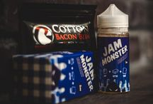 Blueberry by Jam Monster / Blueberry by Jam Monster is a Buttered Toast with Blueberry Jam.  Visit: https://bigcloudvaporbar.ca/product/blueberry-by-jam-monster/ ---  If you are looking for the latest vapes and related products, Big Cloud Vapor Bar is at your service. We invite you to elevate your vaping experience by choosing the finest quality e-liquids besides top notch E Cigarettes at our store & online.  ======= ======== Big Cloud Vapor Bar 4927 Kingsway,  Burnaby, BC  V5H 2E5 604-428-8273 http://bigcloudvaporbar.ca
