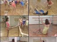 Michelle Carr's Dance & Fitness Fun