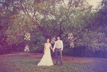 Bodas reales / Real weddings