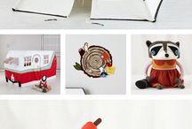gyerekjátékok/Childrens' toys