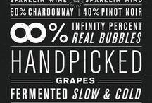typography / by Brian Busche