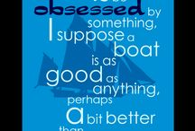 Quotes / Boat Quotes & Pontoon Messages