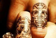 Tatto;)