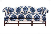 Furniture | Love