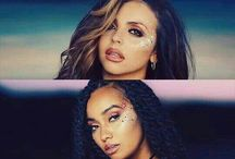 LittleMix Shout out to my ex