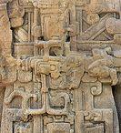 Arqueología - Maya - Guatemala