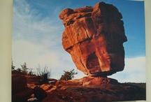 Colorado ! / by Carly Allen